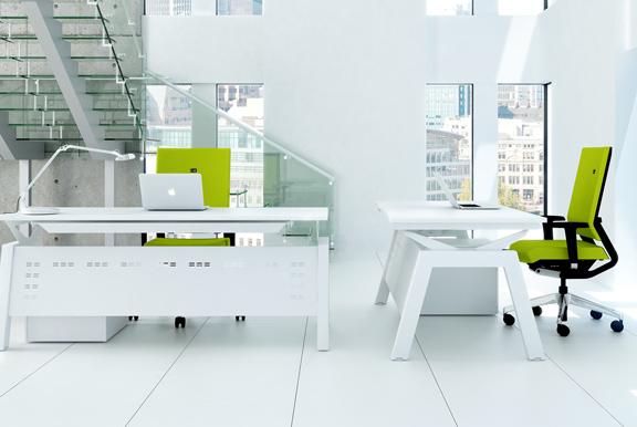 Dams Boardroom Table 2