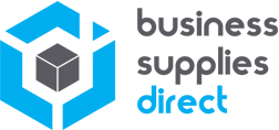 Business supplies direct