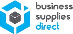 Business supplies direct